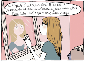 la_page_blanche_miroir