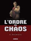 lordre_du_chaos2_couv