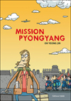 mission_pyongyang_couv