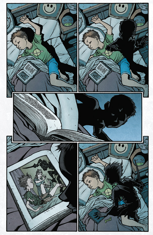 locke_and_key3_image2