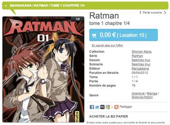 monde_manga_ratman