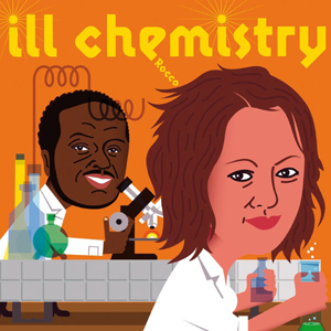 ill_chemistry_couv