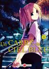 un_carre_de_ciel_bleu_couv