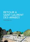 retour_a_saint_laurent_des_arabes_couv