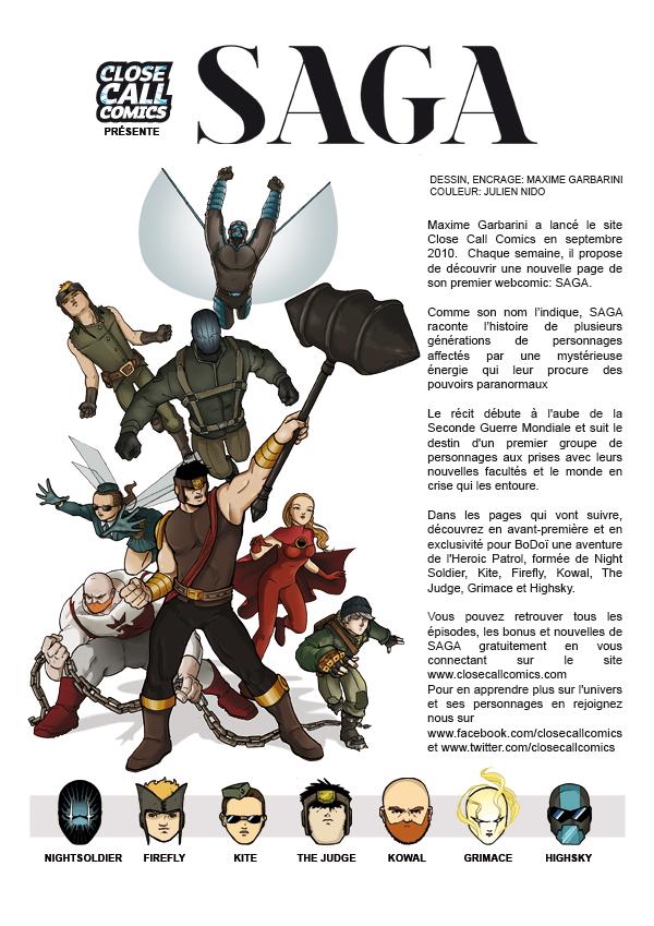 saga-bodoi6