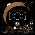 dog_couv