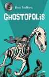 ghostopolis_couv