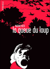 la_queue_du_loup_couv