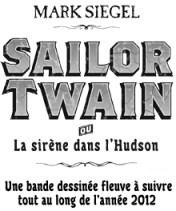 sailor_twain_logo