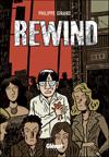 rewind_couv