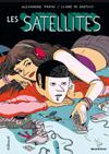 les_satellites_couv