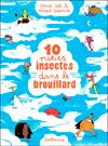 10petitsinsectes