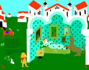 coin_enfants_princesse_image
