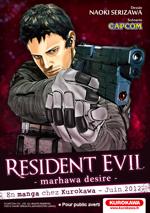 monde_manga_resident_evil