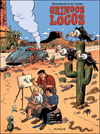 gringos_locos_couv