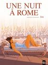 une_nuit_a_rome_couv