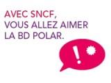 sncf_polar2012