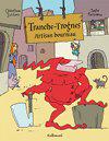 tranche_trognes_couv