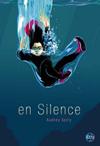 en_silence_couv