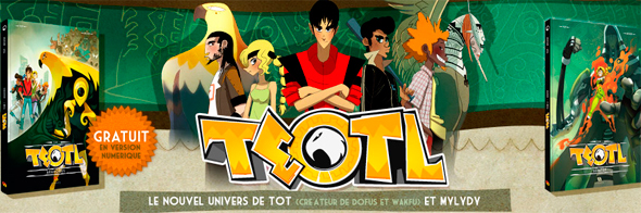 teotl_banner