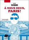a_nous_deux_paris_couv