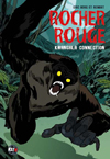 rocher_rouge2_couv