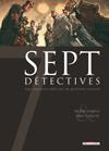 7 DETECTIVES - C1C4.indd