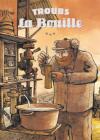 bouille_couv