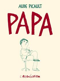 papa_couv2