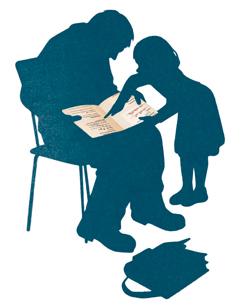 coin_enfants_sanspapiers_image