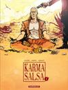 karma_salsa_couv