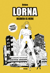 lorna_couv