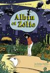 albin_et_zelie_couv