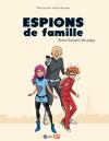 espions_de_famille_couv
