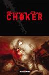 choker_couv