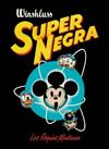 super_negra_couv