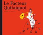 coin_enfants_facteur_couv