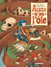 alicia_et_le_jeu_de_loie_couv