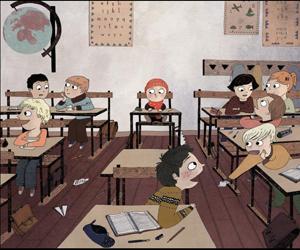 coin_enfants_rikimini_image
