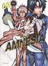 amnesia_couv