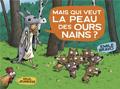 mais_qui_veut_la_peau_des_ours_nains_couv