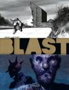 blast3_couv