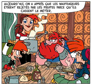famille_pirate_image1