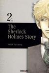 the_sherlock_holmes_story_couv