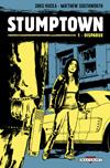 stumptown_couv