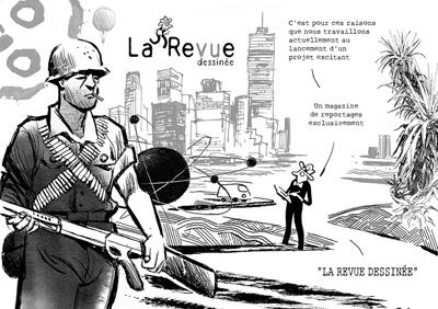 revue_dessine_cap1