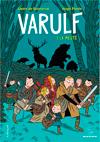 varulf_couv