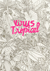 virus_tropical_couv