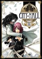 monde_manga_city
