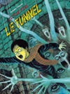 le_tunnel_couv